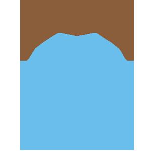 Loci House LLC Icon